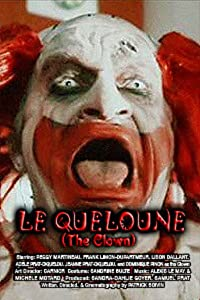Watch live action movies Le Queloune by [1080pixel]