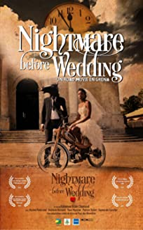 Nightmare Before Wedding (2015)