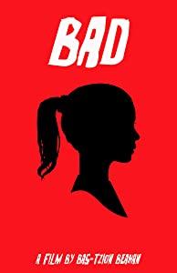 Bad movie in hindi dubbed download