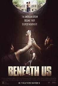 Primary photo for Beneath Us