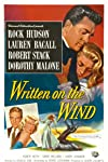 Written on the Wind (1956)