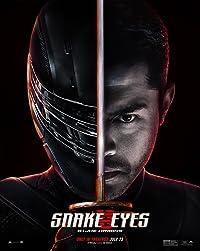 Subtitles For Snake Eyes 2021 Elsubtitle Com
