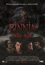 Ifrit'in Diyeti: Cinnia