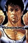A Forgotten Sylvester Stallone Gem: Lock Up
