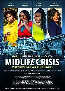 Midlife Crisis (2020)