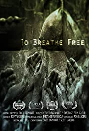 To Breathe Free Poster