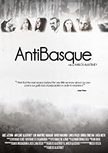 Watch free 3d online movies AntiBasque Spain [hd720p]
