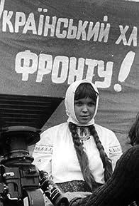Primary photo for Nina Ilyina
