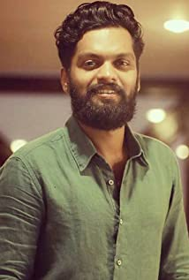 Balu Varghese Picture