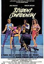 Student Confidential