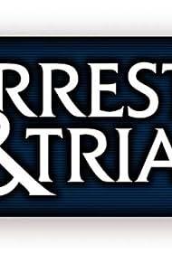 Arrest & Trial (2000)