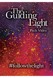 The Guiding Light: Pitch Video