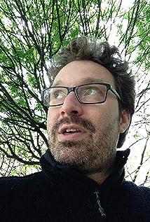 Jonathan Delerue Picture