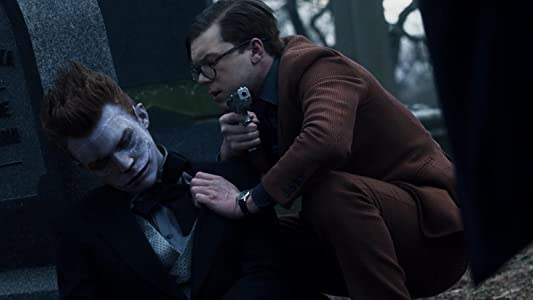 Amazon movies A Dark Knight: That Old Corpse by none [mts]