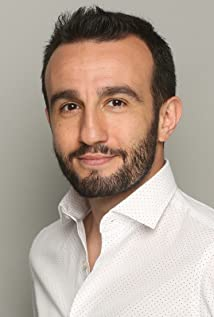José Gabriel Campos Picture