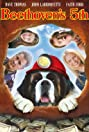 Beethoven's 5th (2003) Poster