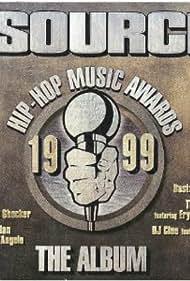 The 1999 Source Hip-Hop Music Awards (1999)