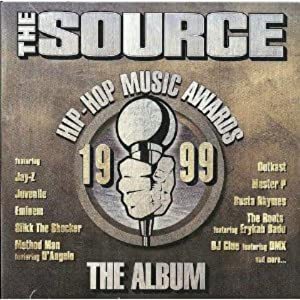 Best torrent site for downloading new movies The 1999 Source Hip-Hop Music Awards by [UltraHD]