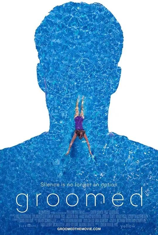Groomed (2021) - IMDb