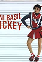 Toni Basil: Mickey