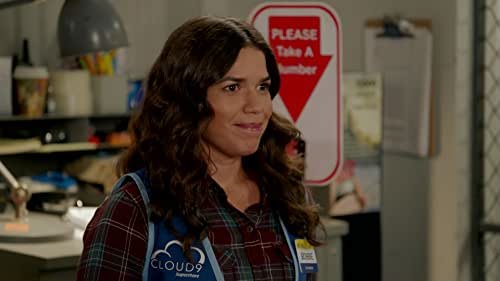 Superstore: Lost And Found