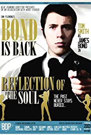 Reflection of the Soul Poster