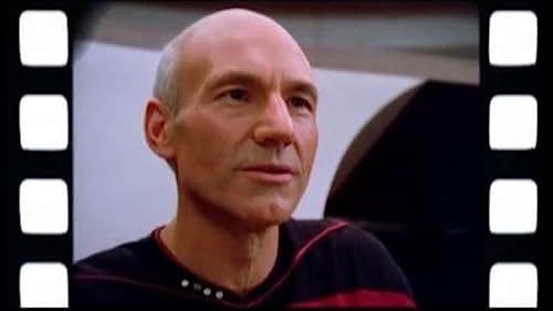 Star Trek: The Next Generation: The Next Level