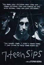 7-Teen Sips