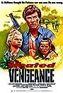 Heated Vengeance (1985) Poster