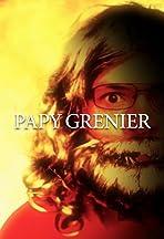 Papy Grenier