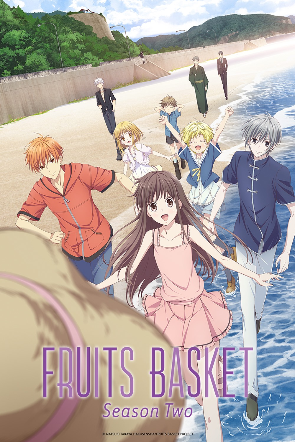 Fruits.Basket.2019.S02E13.720p.WEB.H264-URANiME