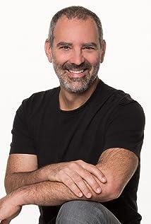 Floriano Peixoto Picture