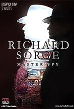 Richard Sorge. Master Spy