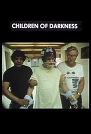 Children of Darkness(1983) Poster - Movie Forum, Cast, Reviews