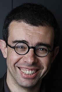 Saïd Ben Saïd Picture
