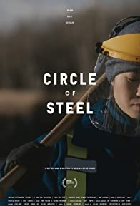 Primary photo for Circle of Steel
