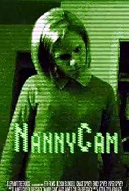 Nanny Cam Poster