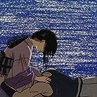 Rurôni Kenshin: Seisô hen (2001)