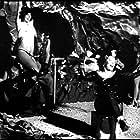 Susan Tyrrell in Forbidden Zone (1980)