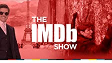 IMDb on Location: 'Mission: Impossible - Fallout' Red Carpet