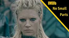IMDb Exclusive #38 - Katheryn Winnick