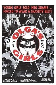 300mb movie torrents free download Olga's Girls Joseph P. Mawra [480x854]
