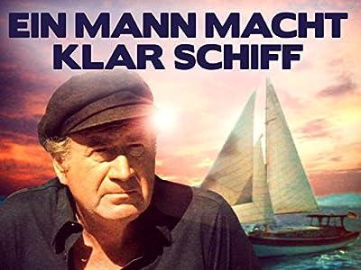 Movie subtitles search download Die Rettungsaktion by none [mpg]