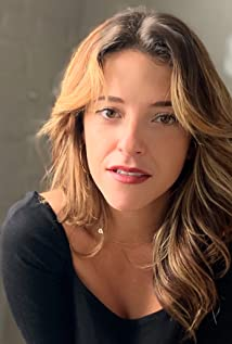 Paula Brancati Picture