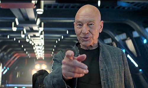 San Diego Comic-Con Official Trailer