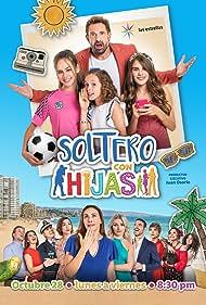 Soltero con hijas (2019)