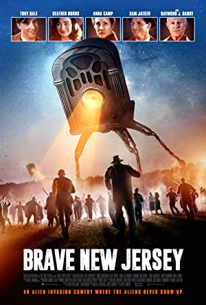 Permalink to Movie Brave New Jersey (2016)