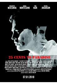 25 Cents to Paradise