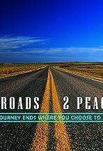 9 Roads 2 Peace