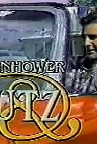 Eisenhower & Lutz (1988)